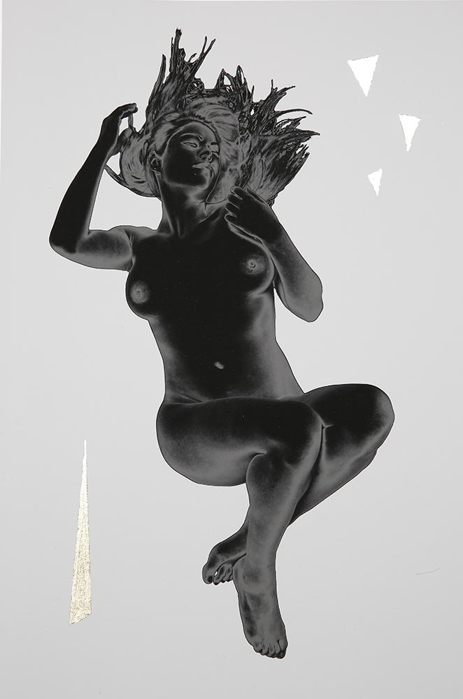 blackgold-5-web