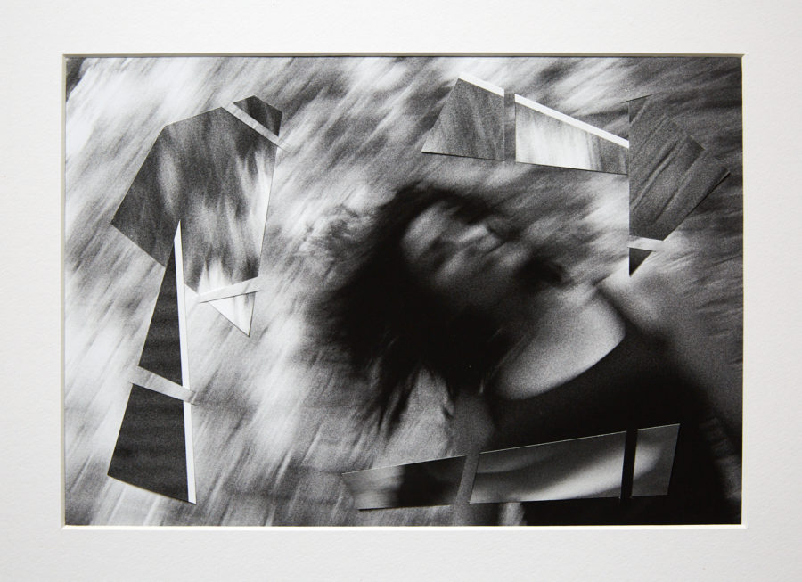 20180530-PhotoOfArtWork-LoRes-007