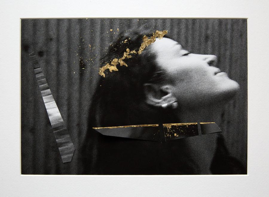 20180530-PhotoOfArtWork-LoRes-010